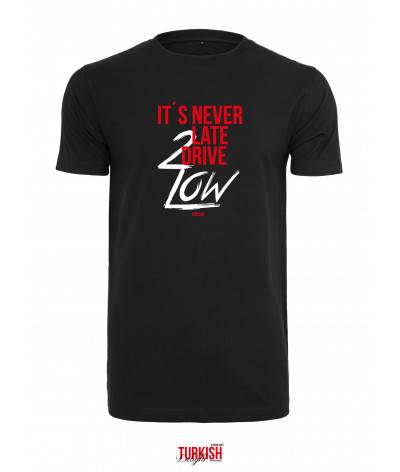 "T-Shirt ""Ceyhan"""