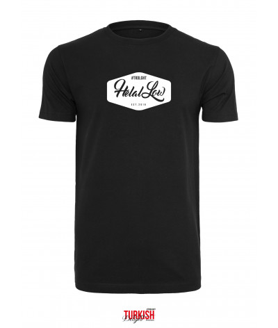 "T-Shirt ""Cihan"""