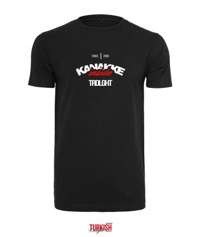 "T-Shirt ""Kadri"""