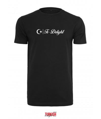 """T-Shirt """"Mustix"""""""