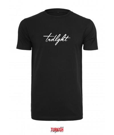 """T-Shirt """"Tugi"""""""