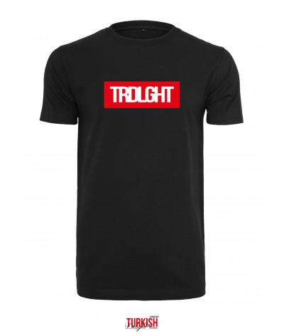 "T-Shirt ""Göks"""