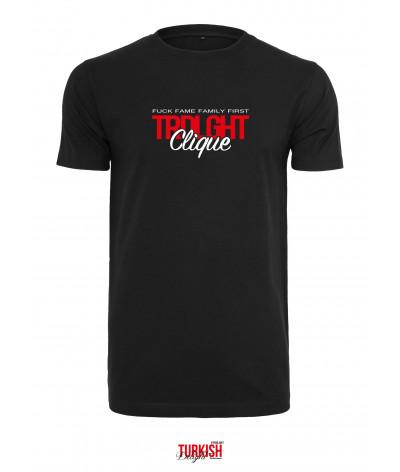 """T-Shirt """"Semih"""""""