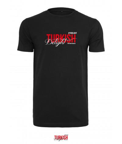 "T-Shirt ""Süleyman"""